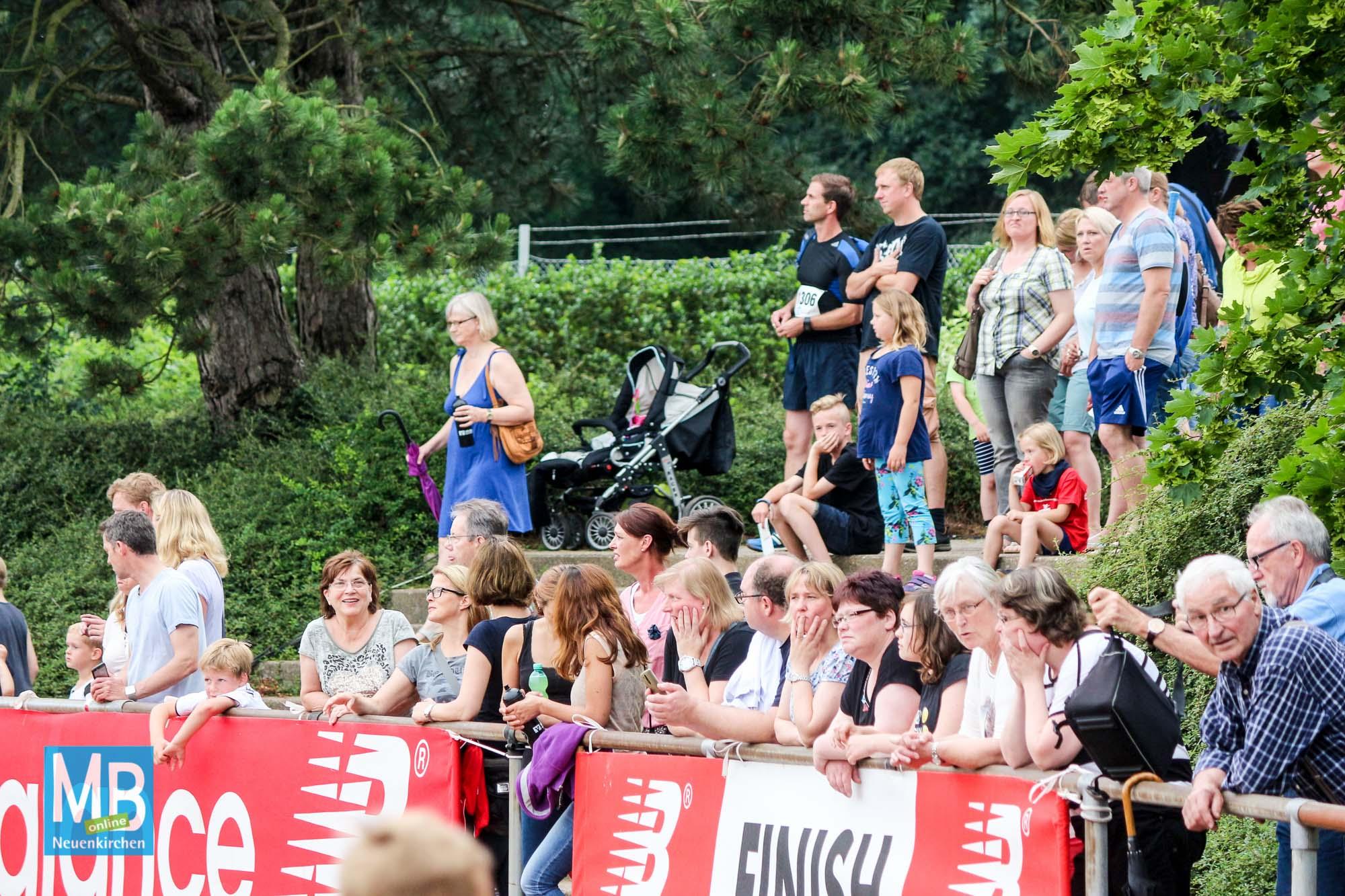 VR-Bank-Lauf 2016