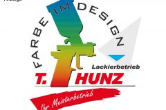 Hunz-3