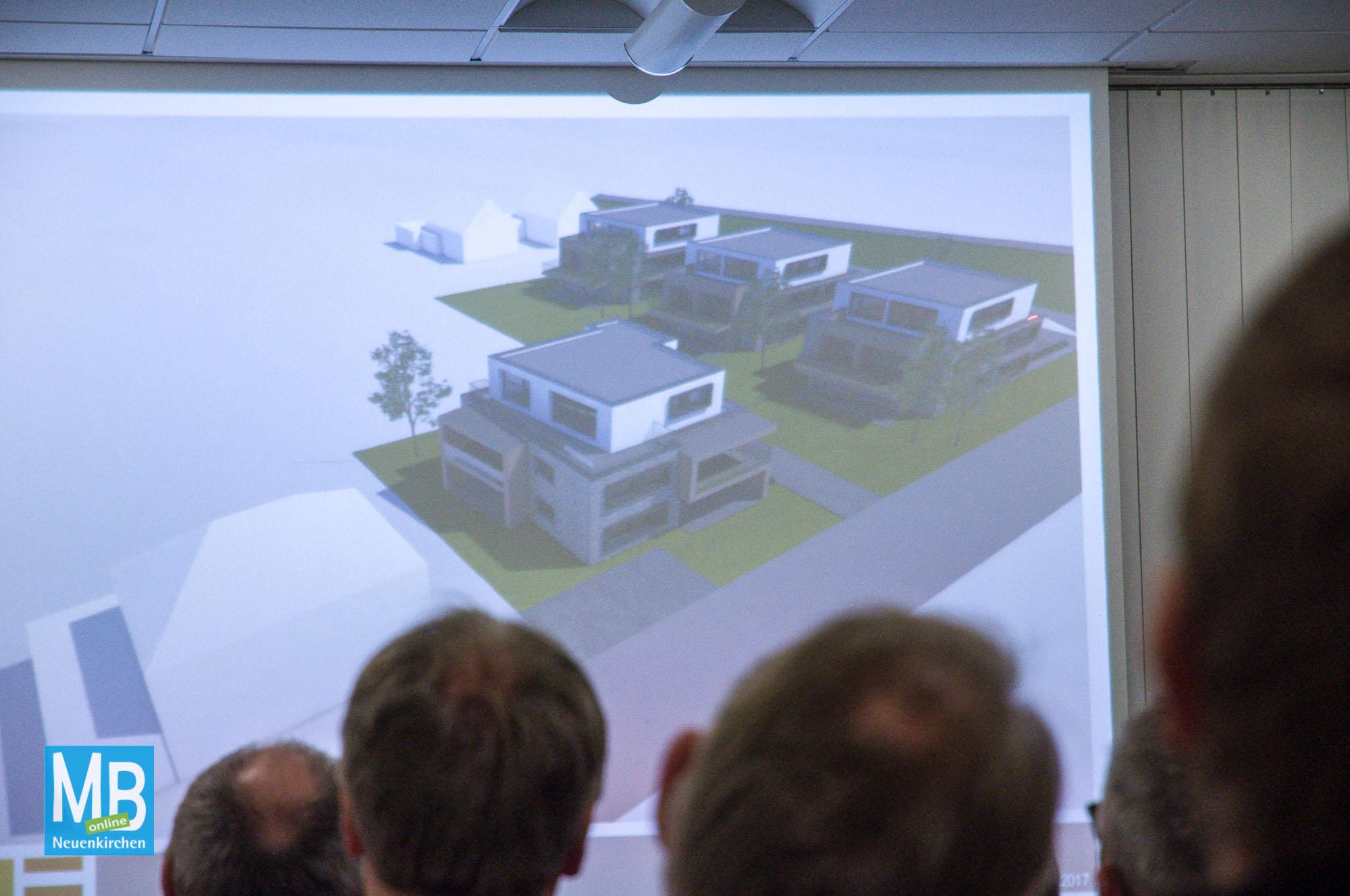 seekieker projekt in der diskussion mit den nachbarn mitteilungsblatt neuenkirchen. Black Bedroom Furniture Sets. Home Design Ideas