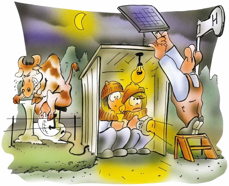solar licht an den haltestellen mitteilungsblatt. Black Bedroom Furniture Sets. Home Design Ideas
