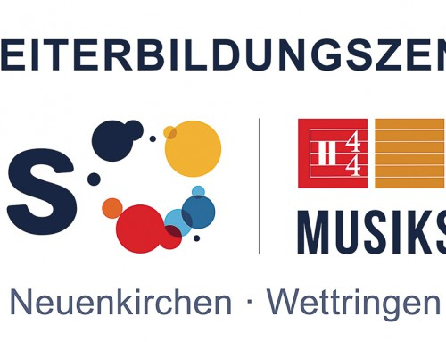 VHS und Musikschule präsentieren Jahresprogramm 2018