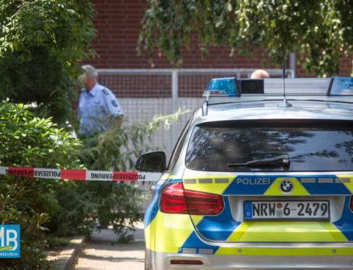 Staatsanwaltschaft erhebt Mordanklage gegen 55-jährigen Neuenkirchener