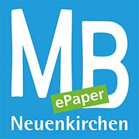 MB Online ePaper Logo
