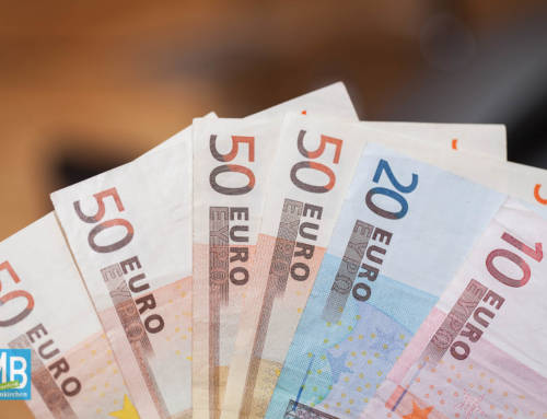 6.820 Anträge auf NRW-Soforthilfe aus dem Kreis Steinfurt